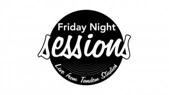 Embedded thumbnail for Friday Night Sessions Episode 3