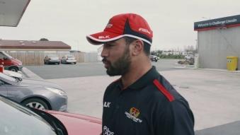 Embedded thumbnail for Challenge Fuel! Sponsor Video